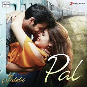 Pal-From-Jalebi